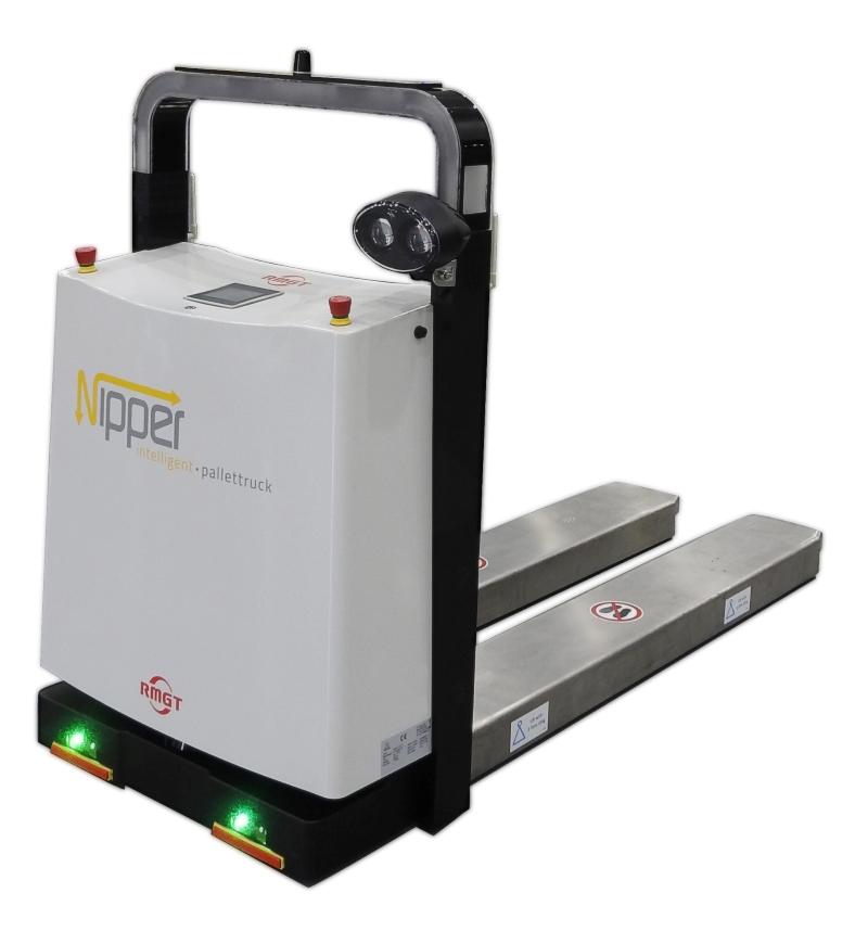 JP2020_自動搬送ロボットNIPPER