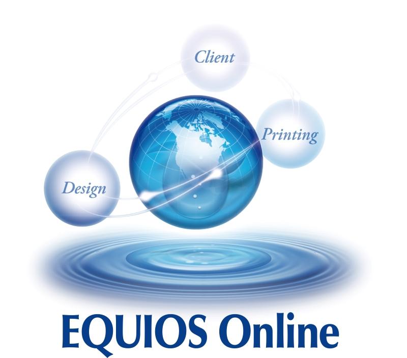 JP2020_非対面ビジネス推進Webポータルシステム「EQUIOS Online」