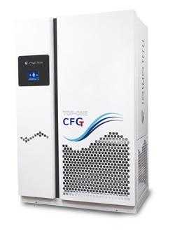 JP2021印刷DX展_湿し水冷却循環装置CFG5000