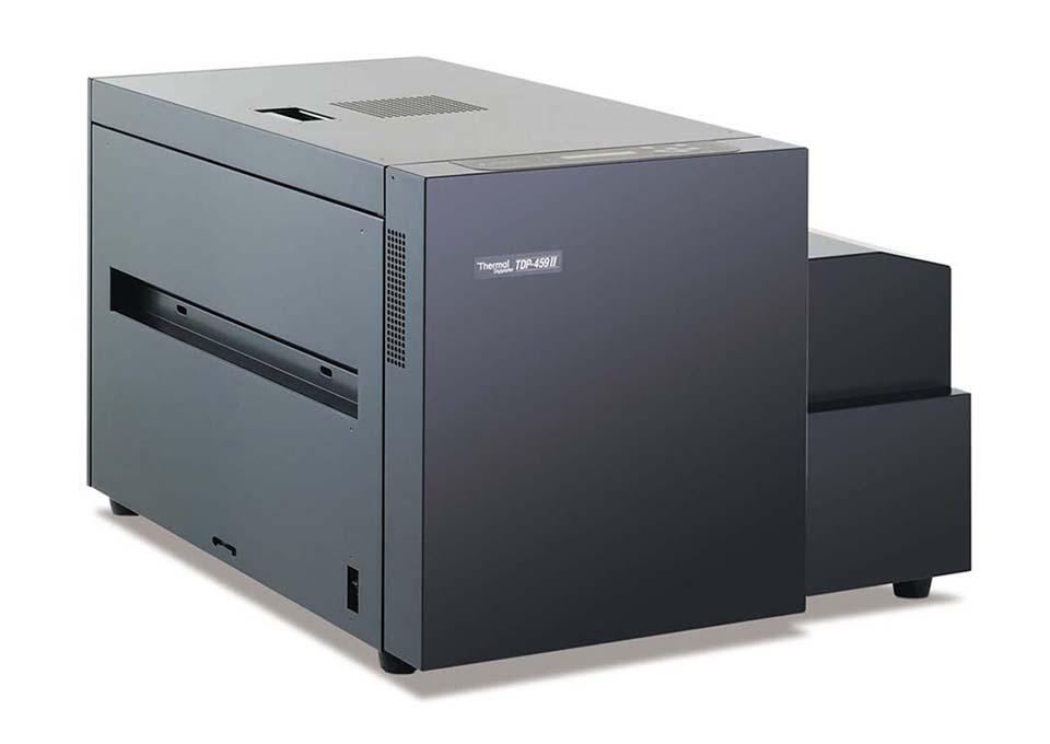 JP2021印刷DX展_TDP-459