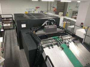 JP2021印刷DX_印刷機と連動し自動運転可能