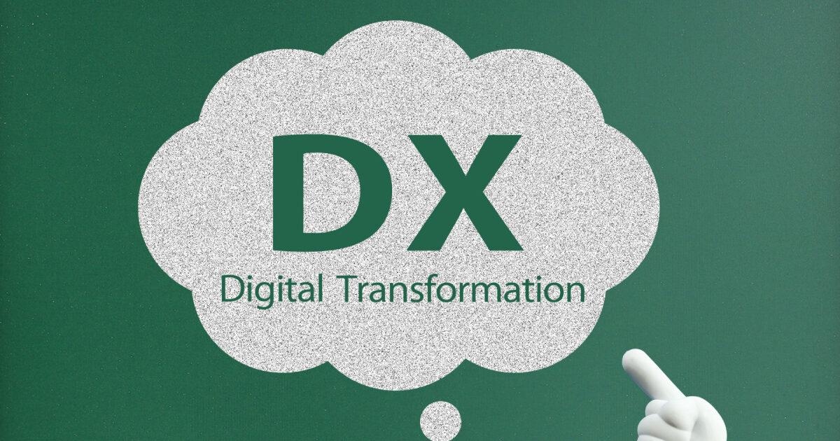 JP2021印刷DX展_セミナーバナー
